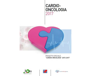 2017_Cardioncologia_cover.jpg