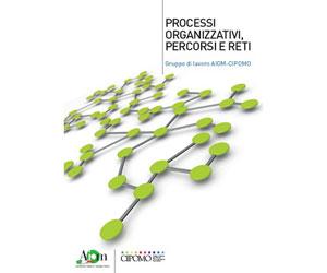 2017_coverAiom-Cipomo_Processi_Organizzativi.jpg