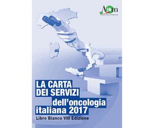 2017_libro_bianco_AIOM_cover.jpg