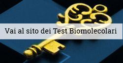 test-biomolecolari-banner.jpg