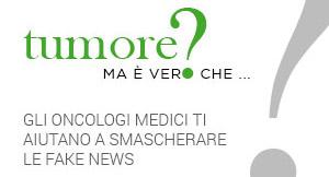 tumore-ma-e-veroche_small-1.jpg