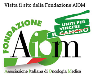 fondazione-aiom_banner2.jpg