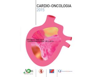 2019_widget_cardio4.png