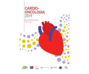 2019_widget_cardio1.png