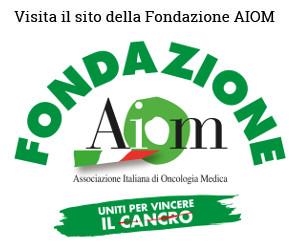 2020_fondazione-aiom_box_aiom.it_.jpg