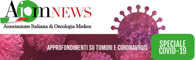 AIOMNEWS SPECIALE COVID-19